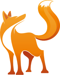 Fox Contact Form Extension