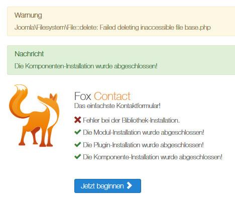 Foc_Contact_error.jpg