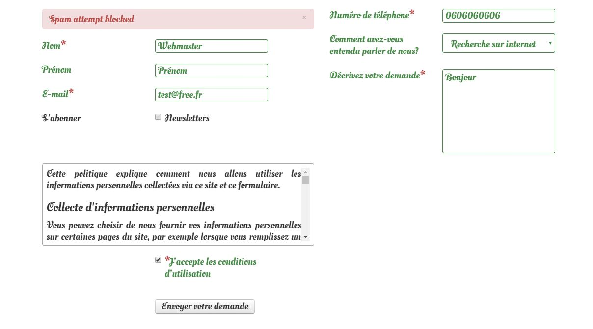 form-contact_2019-03-13.JPG
