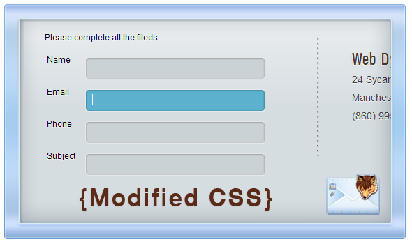 custom-hover-input-field.png