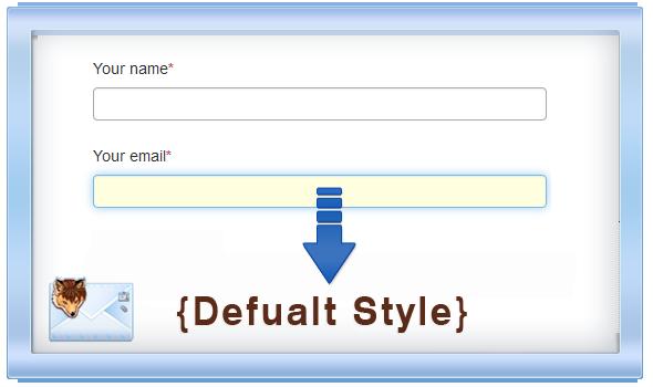 default-border-activet2.png