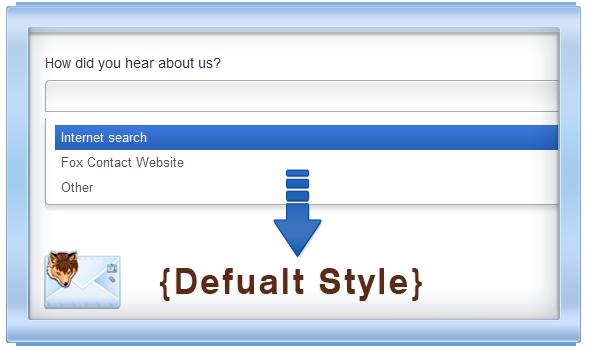 default-drop-highlight2_2014-02-04.png